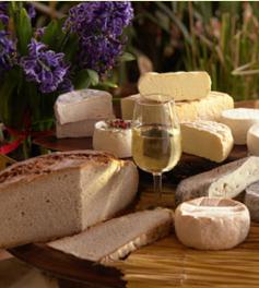 washington-wine-&-cheese