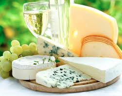 wine-cheese-tour