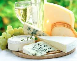 wine-cheese-tour