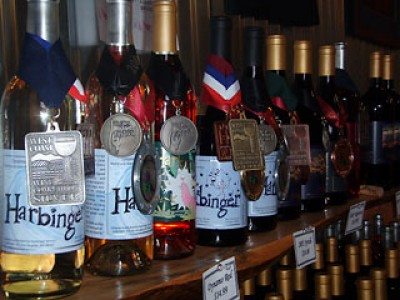 harbinger-winery-olympic-peninsula
