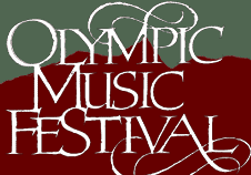2014 Olympic Music Festival