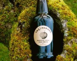 Eaglemount Wine & Cider
