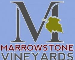 Marrowstone Vineyards